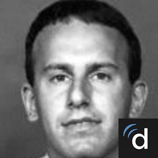 Andrew Thomas, MD, Gastroenterology, Pittsburgh, PA, UPMC Passavant