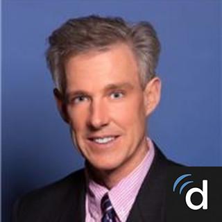 David Machnacki, DO, Family Medicine, Commerce Township, MI, Ascension Crittenton Hospital Medical Center