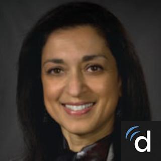 Tina Narayan, MD, Child Neurology, Lake Success, NY, Long Island Jewish Medical Center