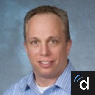 James Plotnik, MD, Ophthalmology, Phoenix, AZ, Banner Desert Medical Center