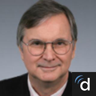 Mark Millard, MD, Pulmonology, Dallas, TX, Baylor University Medical Center