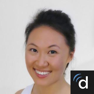 Julia Tian, MD, Internal Medicine, Staten Island, NY