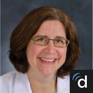 Cynthia Rand, MD, Pediatrics, Rochester, NY, Strong Memorial Hospital of the University of Rochester