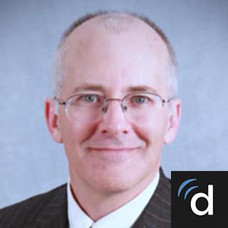 Scott Douglas, MD, Family Medicine, Crawfordsville, IN