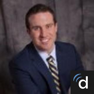 Edward Galiczynski Jr., DO, Dermatology, Phoenix, AZ
