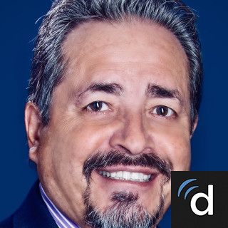Robert Cortes Jr, MD, Research, Temple, TX, Baylor Scott & White Medical Center - Temple