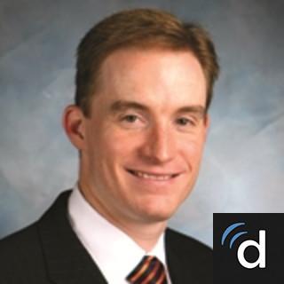 Troy Schmidt, MD, Gastroenterology, Southlake, TX