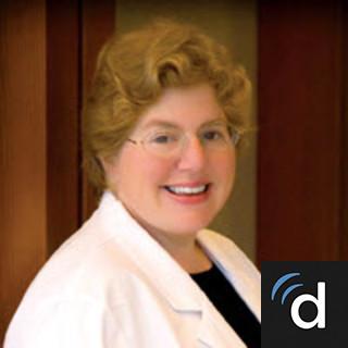 Sandra Weitz, MD, Anesthesiology, Baton Rouge, LA