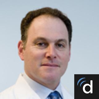 Andrew Luster, MD, Rheumatology, Boston, MA