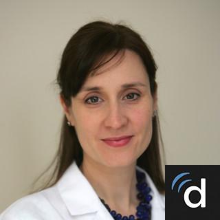 Michelle Dallapiazza, MD, Infectious Disease, Newark, NJ, University Hospital