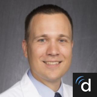 Michael Stokas, MD, Medicine/Pediatrics, Maywood, IL, Loyola University Medical Center