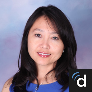 Phuong Tien, MD, Physical Medicine/Rehab, Westminster, CA