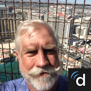 Douglas Salmon, MD, Cardiology, Buda, TX, Cornerstone Hospital of CentralTX