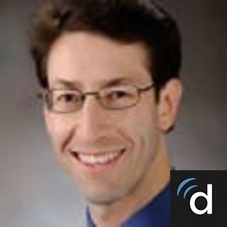 Kenneth Zaremski, MD, Family Medicine, Kansas City, MO