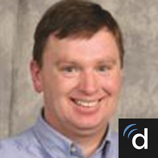 John Agee, DO, Emergency Medicine, Burns Harbor, IN, Porter Regional Hospital