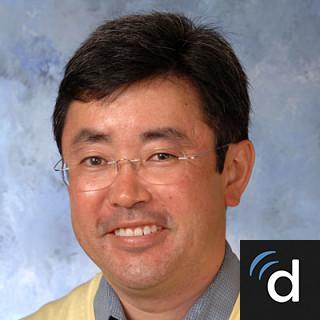 Brian Miyagishima, MD, Family Medicine, Santa Maria, CA, Arroyo Grande Community Hospital
