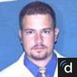 Manuel Gonzalez Jr., MD, Family Medicine, Kendall, FL, Baptist Hospital of Miami