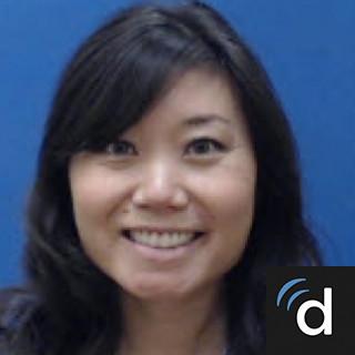 Tarrah Tokishi, Family Nurse Practitioner, Loma Linda, CA