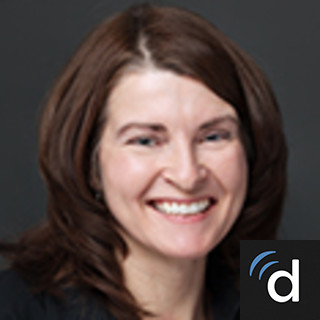 Lynn Tyrer, PA, Occupational Medicine, Batesville, IN, Margaret Mary Health