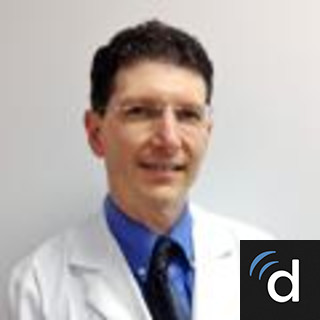 Andrew Hordes, MD, Cardiology, Boone, NC, Charles A. Cannon Jr. Memorial Hospital