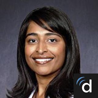 Suganya Karuppana, MD, Family Medicine, Mesa, AZ