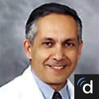 Faysal Hasan, MD, Pulmonology, Salem, MA, North Shore Medical Center