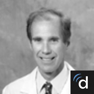 Robert Zendler II, DO, Ophthalmology, Flint, MI, Ascension Genesys Hospital
