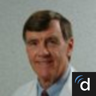 Dr  Lawrence Mayer, General Surgeon in Drexel Hill, PA | US