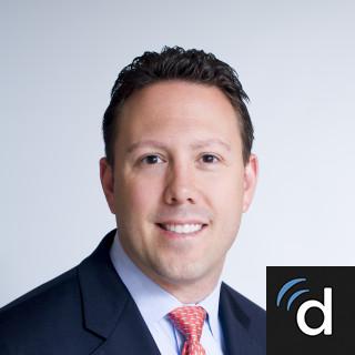 Kyle Eberlin, MD, Plastic Surgery, Boston, MA, Massachusetts General Hospital