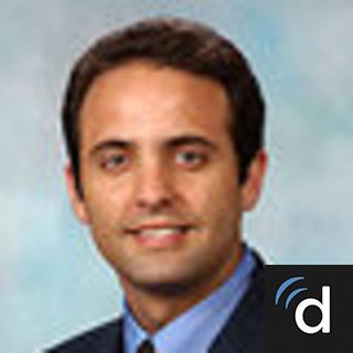 Alvaro Moreno-Aspitia, MD, Oncology, Jacksonville, FL, Mayo Clinic Hospital in Florida