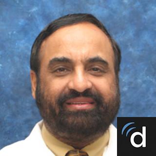 Harvinder Singh, MD, Cardiology, Roseville, CA, Kaiser Permanente Roseville Medical Center