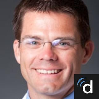 Benjamin Morley, MD, Anesthesiology, Lebanon, NH, Dartmouth-Hitchcock Medical Center