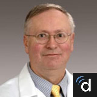 Edward Deal, DO, Anesthesiology, Camden, NJ, Cooper University Health Care