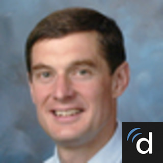 John Boblick, MD, Pediatrics, Maywood, IL, Elmhurst Hospital