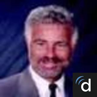 Peter Shulman, MD, Pediatrics, Hollywood, FL, Plantation General Hospital