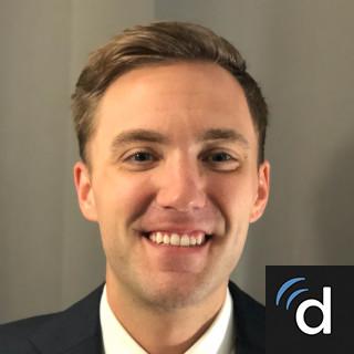 Daniel Sherman, MD, Pediatrics, Augusta, GA