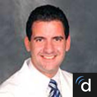 Charles Herrera, MD, Geriatrics, North Lauderdale, FL, University Hospital and Medical Center