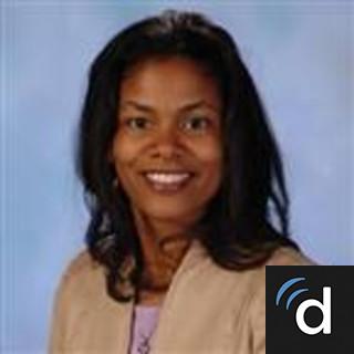 Gina (Glenn) Hutton, MD, Psychiatry, Akron, OH, Summa Health System