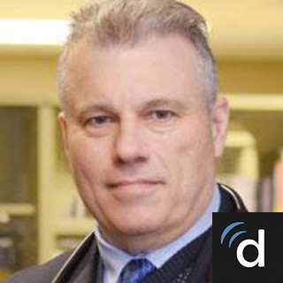 Anthony Veglia, MD, Internal Medicine, Hazleton, PA, Lehigh Valley Hospital - Hazleton