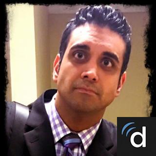 Amit Varma, MD, Cardiology, Lancaster, PA, Penn Medicine Lancaster General Hospital