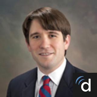 Dr William Brabham Cardiologist In West Columbia Sc Us News Doctors
