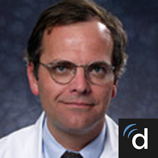 Terence Casey, MD, Pathology, New Orleans, LA, TriStar Centennial Medical Center