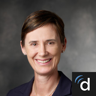 Dr  Anita Honkanen, Anesthesiologist in Stanford, CA | US News Doctors