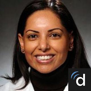 Jaspreet Takhar, MD, Physical Medicine/Rehab, Riverside, CA, Kaiser Permanente Riverside Medical Center