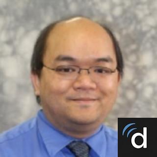 Albert Nguyen, DO, Psychiatry, San Bernardino, CA