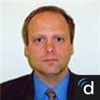 John Dedousis Jr., MD, Internal Medicine, Bayonne, NJ, CarePoint Health Bayonne Medical Center