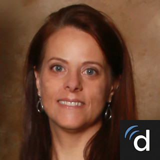 Karen (Scharenberg) Amstutz, MD, Pediatrics, Indianapolis, IN