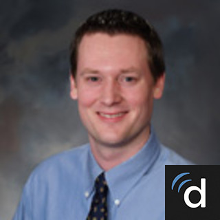 Kyle Bodley, DO, Pediatrics, Billings, MT, Billings Clinic