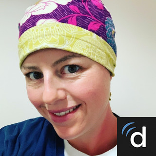 Kristen Dill, Nurse Practitioner, Florence, OR, MultiCare Valley Hospital