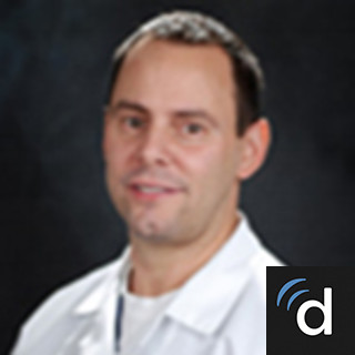 Dr  Jehan Barbat, Radiologist in Garden City, MI | US News